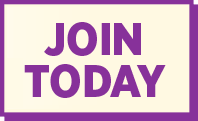 Join Today CA Button